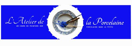 Nouveau blog pour l'Atelier de la porcelaine tumblr_mqlnkyxh9k1rndpg0o1_r3_500